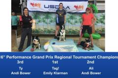 Florida-Regional-2020-Grand-Prix-and-PGP-Regional-Tournament-Champions-7
