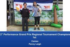 Florida-Regional-2020-Grand-Prix-and-PGP-Regional-Tournament-Champions-8