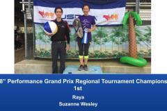 Florida-Regional-2020-Grand-Prix-and-PGP-Regional-Tournament-Champions-9