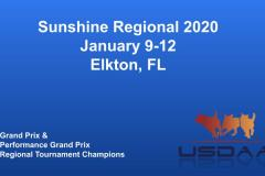 Florida-Regional-2020-Grand-Prix-and-PGP-Regional-Tournament-Champions
