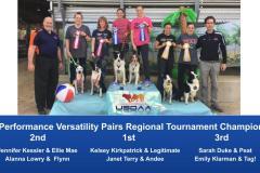 Florida-Regional-2020-Jan-9-12-DAM-Team-and-PVP-Champions-2