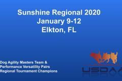 Florida-Regional-2020-Jan-9-12-DAM-Team-and-PVP-Champions-3