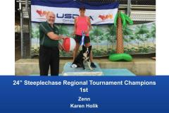 Florida-Regional-2020-Steeplechase-and-PSJ-Regional-Tournament-Champions-1