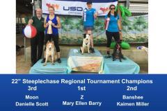 Florida-Regional-2020-Steeplechase-and-PSJ-Regional-Tournament-Champions-2