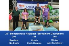 Florida-Regional-2020-Steeplechase-and-PSJ-Regional-Tournament-Champions-3