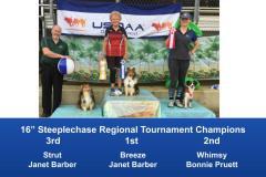 Florida-Regional-2020-Steeplechase-and-PSJ-Regional-Tournament-Champions-4