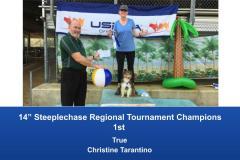 Florida-Regional-2020-Steeplechase-and-PSJ-Regional-Tournament-Champions-5