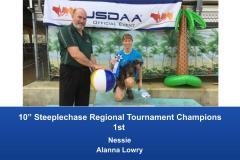 Florida-Regional-2020-Steeplechase-and-PSJ-Regional-Tournament-Champions-6