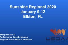 Florida-Regional-2020-Steeplechase-and-PSJ-Regional-Tournament-Champions