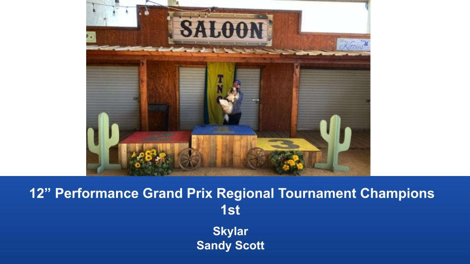 The-Wild-West-Regional-2020-Grand-Prix-Performance-Grand-Prix-Regional-Tournament-Champions-10
