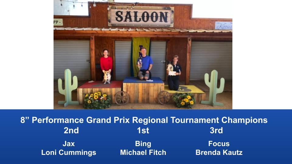 The-Wild-West-Regional-2020-Grand-Prix-Performance-Grand-Prix-Regional-Tournament-Champions-11