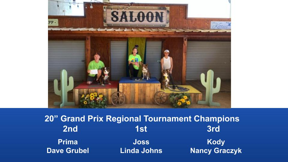 The-Wild-West-Regional-2020-Grand-Prix-Performance-Grand-Prix-Regional-Tournament-Champions-3