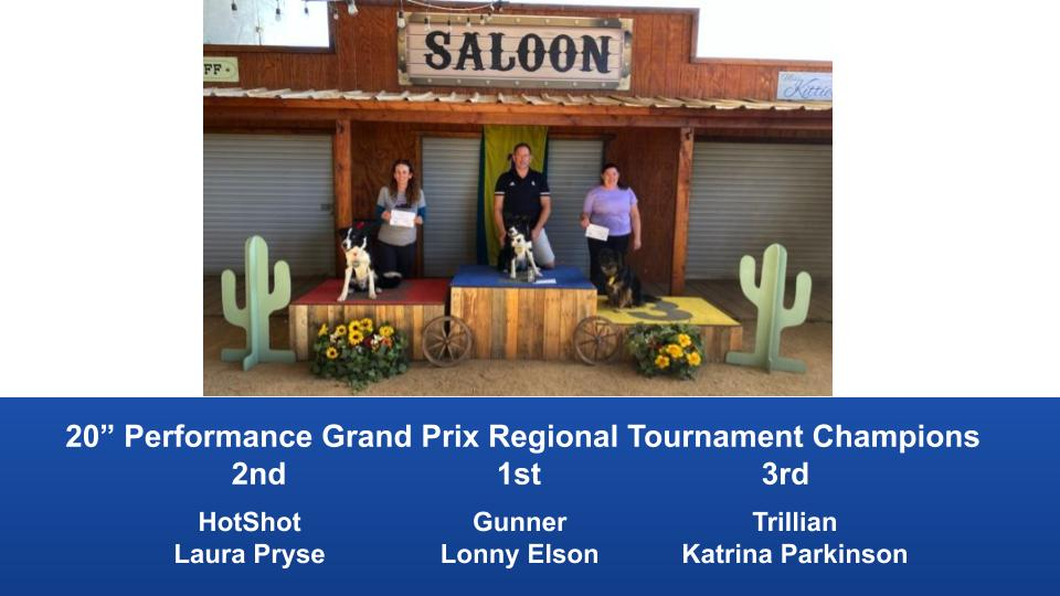 The-Wild-West-Regional-2020-Grand-Prix-Performance-Grand-Prix-Regional-Tournament-Champions-7