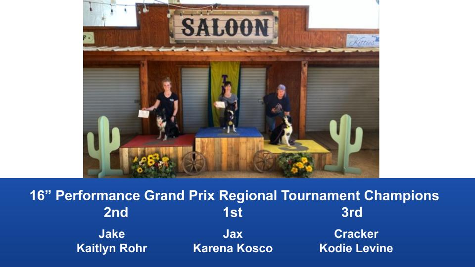 The-Wild-West-Regional-2020-Grand-Prix-Performance-Grand-Prix-Regional-Tournament-Champions-8
