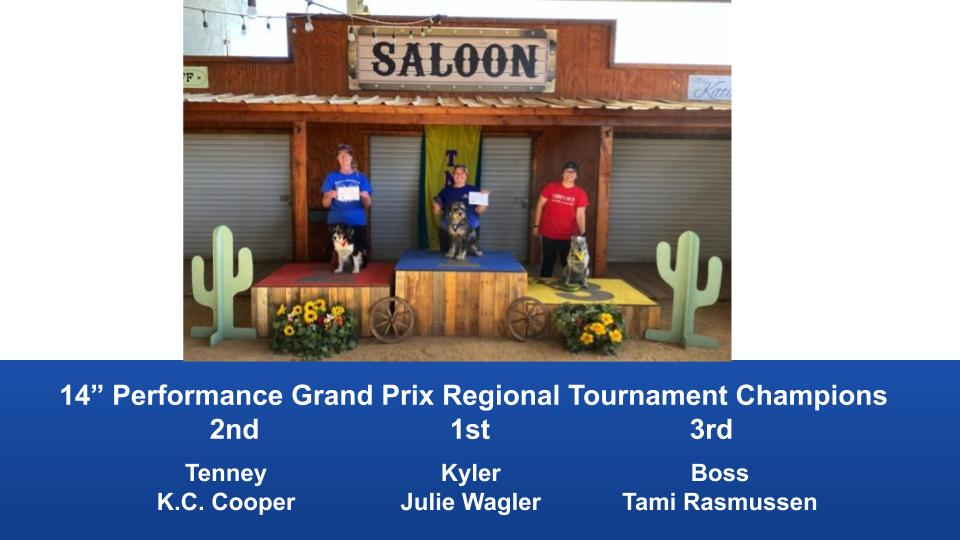 The-Wild-West-Regional-2020-Grand-Prix-Performance-Grand-Prix-Regional-Tournament-Champions-9