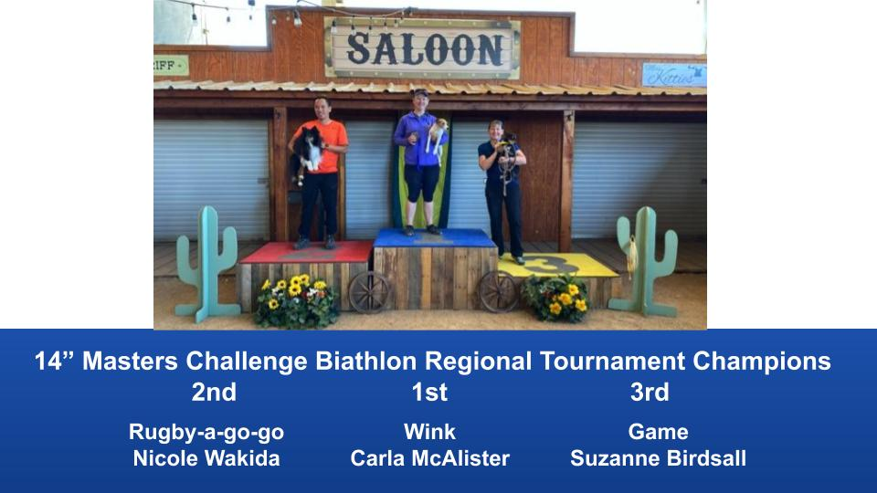 The-Wild-West-Regional-2020-MCBiathlon-and-Performance-MCBiathlon-Champions-5