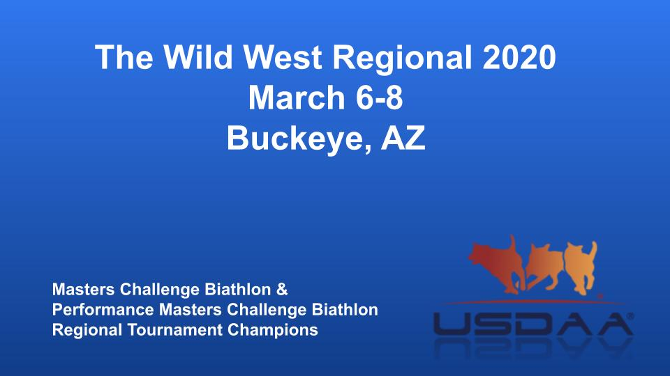 The-Wild-West-Regional-2020-MCBiathlon-and-Performance-MCBiathlon-Champions