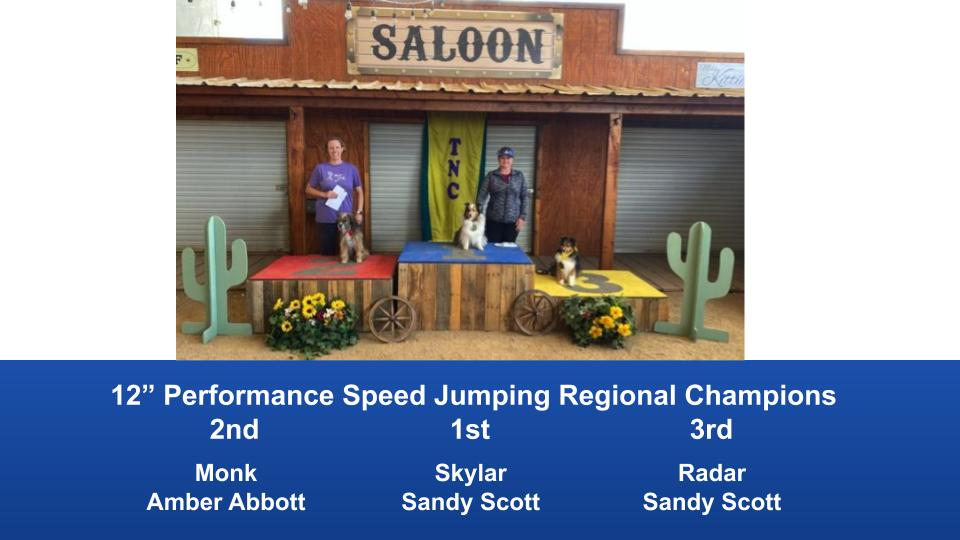 The-Wild-West-Regional-2020-Steeplechase-Performance-Speed-Jumping-Tournament-Champions-10