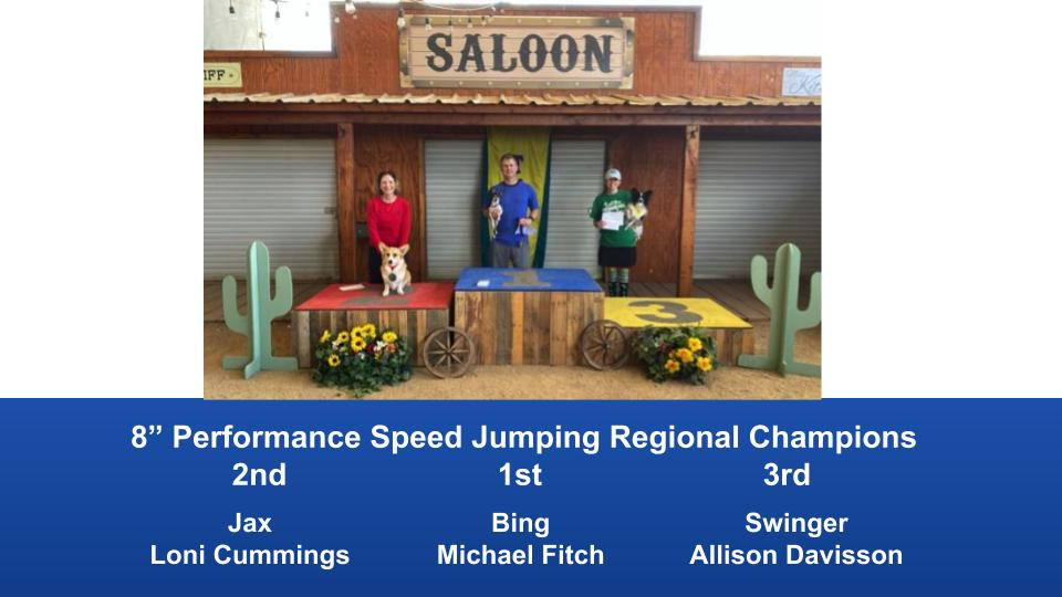 The-Wild-West-Regional-2020-Steeplechase-Performance-Speed-Jumping-Tournament-Champions-11