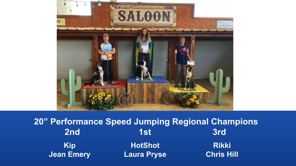The-Wild-West-Regional-2020-Steeplechase-Performance-Speed-Jumping-Tournament-Champions-7