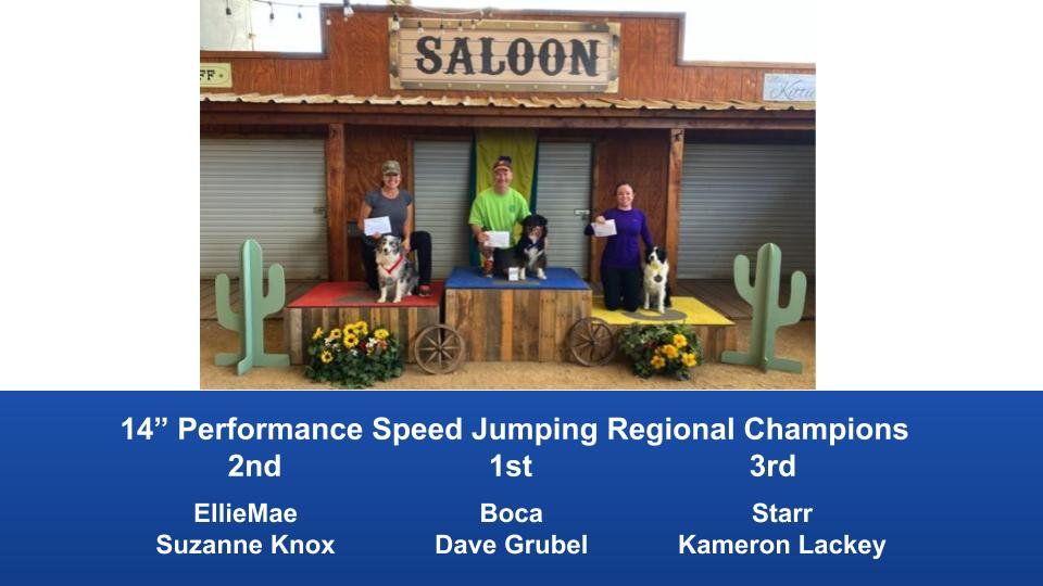The-Wild-West-Regional-2020-Steeplechase-Performance-Speed-Jumping-Tournament-Champions-9