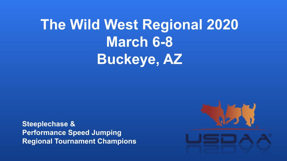 The-Wild-West-Regional-2020-Steeplechase-Performance-Speed-Jumping-Tournament-Champions