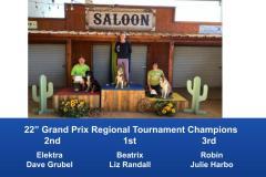 The-Wild-West-Regional-2020-Grand-Prix-Performance-Grand-Prix-Regional-Tournament-Champions-2