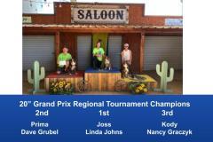The-Wild-West-Regional-2020-Grand-Prix-Performance-Grand-Prix-Regional-Tournament-Champions-3