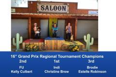 The-Wild-West-Regional-2020-Grand-Prix-Performance-Grand-Prix-Regional-Tournament-Champions-4