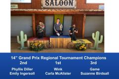 The-Wild-West-Regional-2020-Grand-Prix-Performance-Grand-Prix-Regional-Tournament-Champions-5