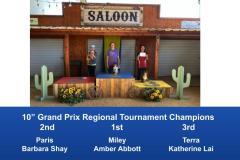 The-Wild-West-Regional-2020-Grand-Prix-Performance-Grand-Prix-Regional-Tournament-Champions-6