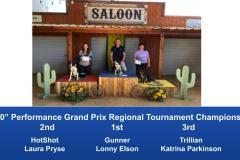 The-Wild-West-Regional-2020-Grand-Prix-Performance-Grand-Prix-Regional-Tournament-Champions-7