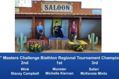 The-Wild-West-Regional-2020-MCBiathlon-and-Performance-MCBiathlon-Champions-1