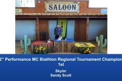 The-Wild-West-Regional-2020-MCBiathlon-and-Performance-MCBiathlon-Champions-10