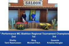 The-Wild-West-Regional-2020-MCBiathlon-and-Performance-MCBiathlon-Champions-12
