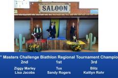 The-Wild-West-Regional-2020-MCBiathlon-and-Performance-MCBiathlon-Champions-2