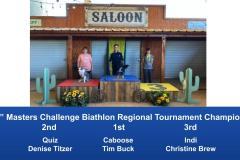 The-Wild-West-Regional-2020-MCBiathlon-and-Performance-MCBiathlon-Champions-4