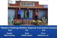 The-Wild-West-Regional-2020-MCBiathlon-and-Performance-MCBiathlon-Champions-6