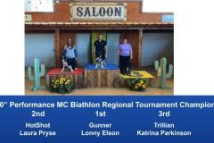 The-Wild-West-Regional-2020-MCBiathlon-and-Performance-MCBiathlon-Champions-7