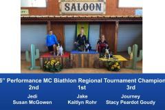 The-Wild-West-Regional-2020-MCBiathlon-and-Performance-MCBiathlon-Champions-8