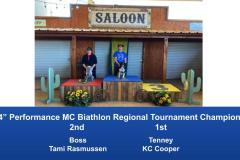The-Wild-West-Regional-2020-MCBiathlon-and-Performance-MCBiathlon-Champions-9
