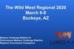 The-Wild-West-Regional-2020-MCBiathlon-and-Performance-MCBiathlon-Champions