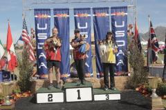 Biathlon10_2018