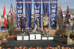 Biathlon16_2018