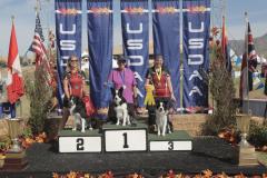 Biathlon22_2018