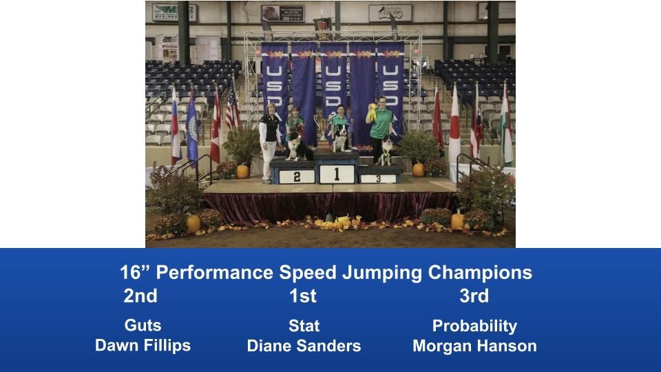 2019-Cynosport-Performance-Speed-Jumping-Champions-5