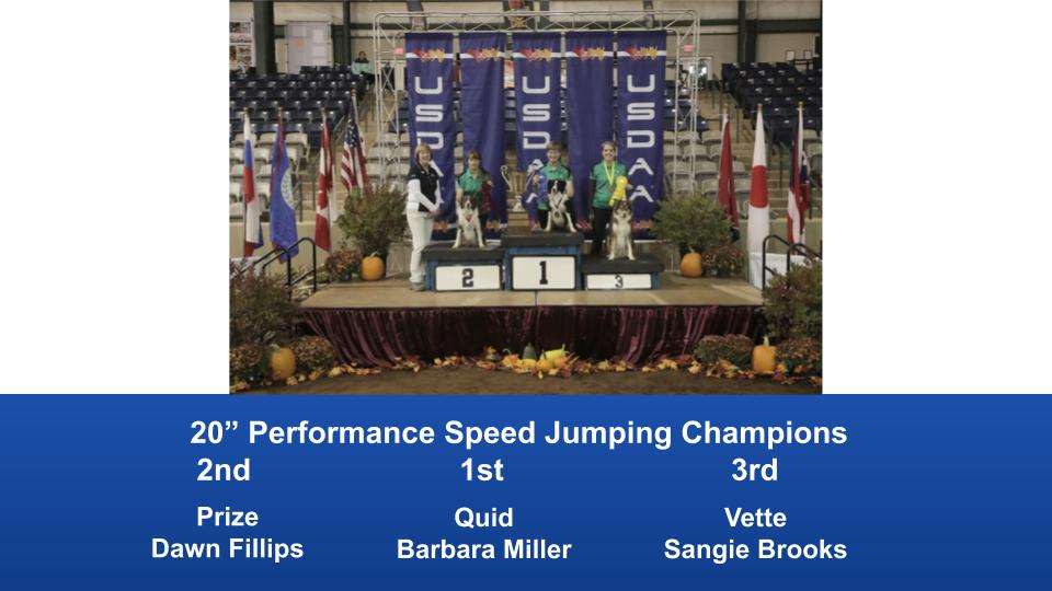 2019-Cynosport-Performance-Speed-Jumping-Champions-6