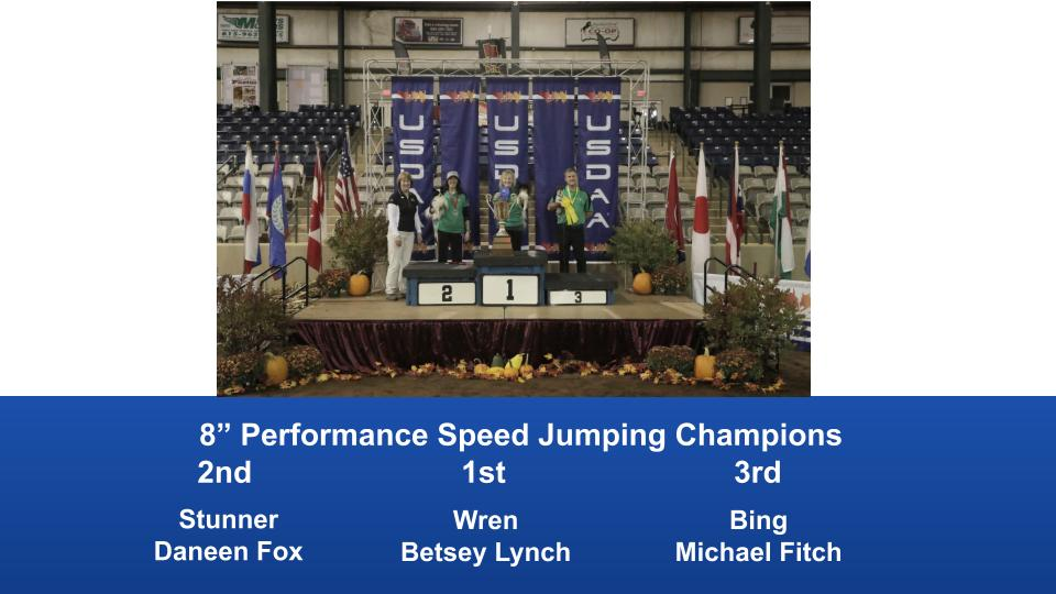 2019-Cynosport-Performance-Speed-Jumping-Champions-7