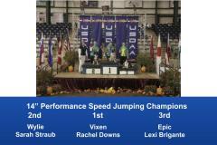 2019-Cynosport-Performance-Speed-Jumping-Champions-4