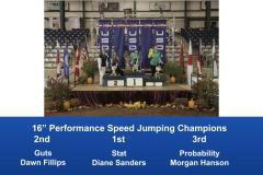 2019-Cynosport-Performance-Speed-Jumping-Champions-5